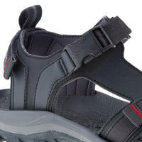 NH110 Hiking Sandals - Men