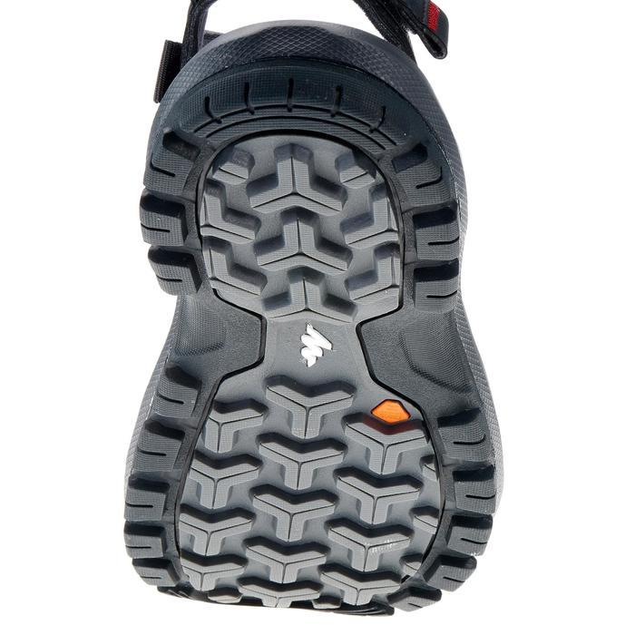 Sandales de randonnée ARPENAZ 100 homme - 180518