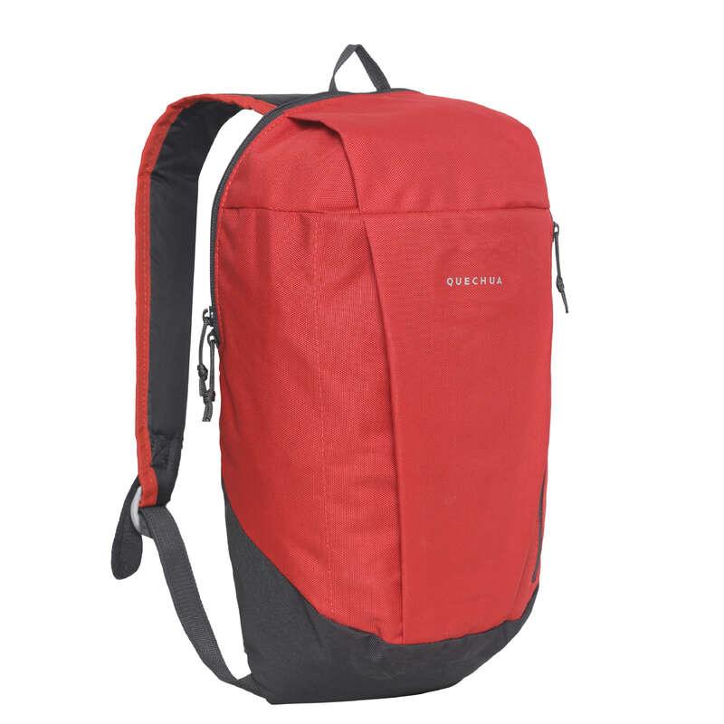 kiránduló hátizsák 10-30L - Hátizsák túrázáshoz NH100 QUECHUA