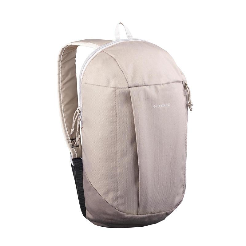 NH100 10 Litres Backpack - Beige