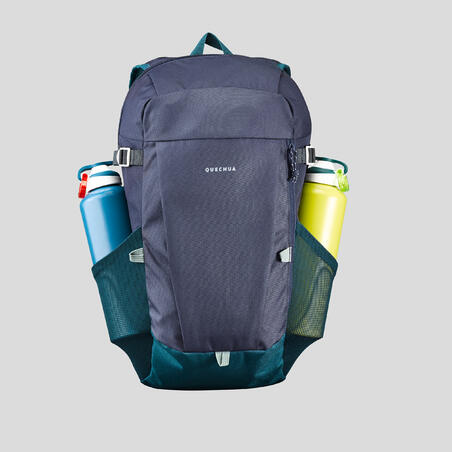 Country Walking 20L Backpack NH100 - Light Green CN