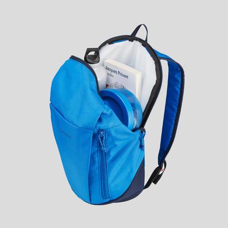 NH100 10 Litres Backpack - Blue