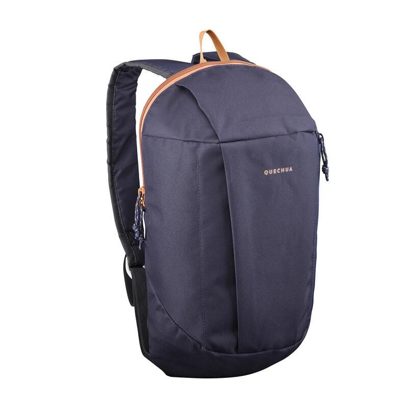 Turistický batoh NH100 10 l