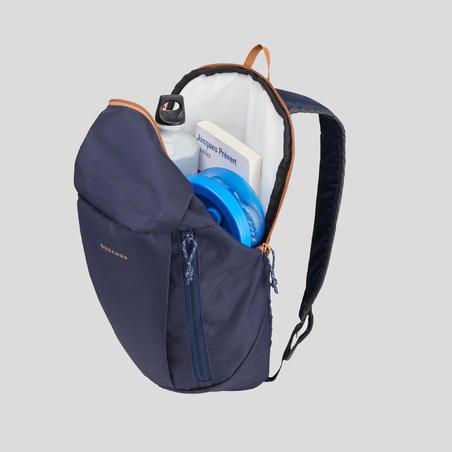 NH100 10 L Hiking Backpack