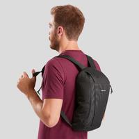 NH100 Hiking Backpack 10 L
