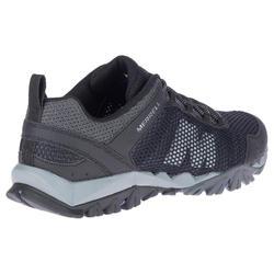 Chaussures de randonnée nature - Riverbed - Homme