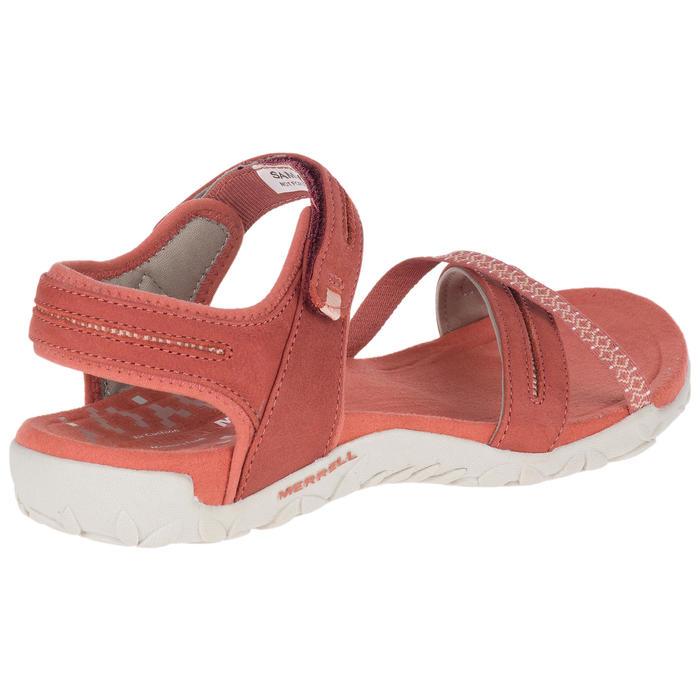 Sandales de randonnée - Terran Cross - Femme