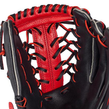 Gant de baseball BA550 32cm