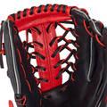 BASEBALL Baseball - RUKAVICE BA550 32 CM  KIPSTA - Baseball