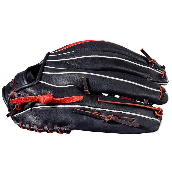 Gant De Baseball 12,5 Pouces BA550