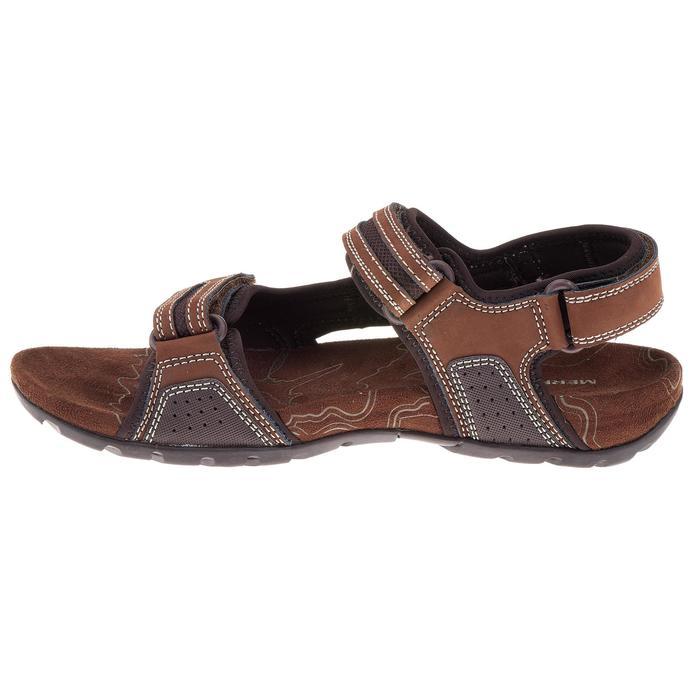 Sandales de randonnée MERREL Sandspur homme marron - 180582