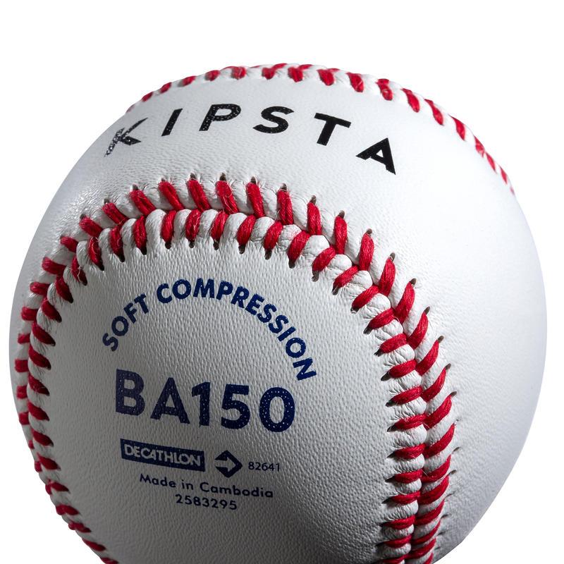BALL BA150