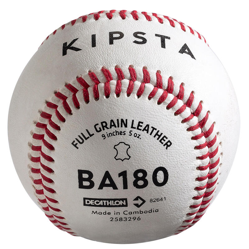 Mingi baseball