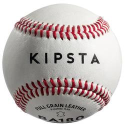 Baseball BA180