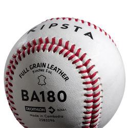 Balle De Baseball BA180