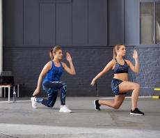 fitness quel sport choisir a la rentree