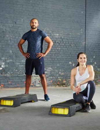 Cardio_Fitness_Gesundheit