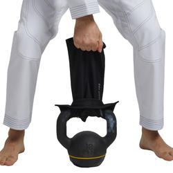 Manchon GripTraining