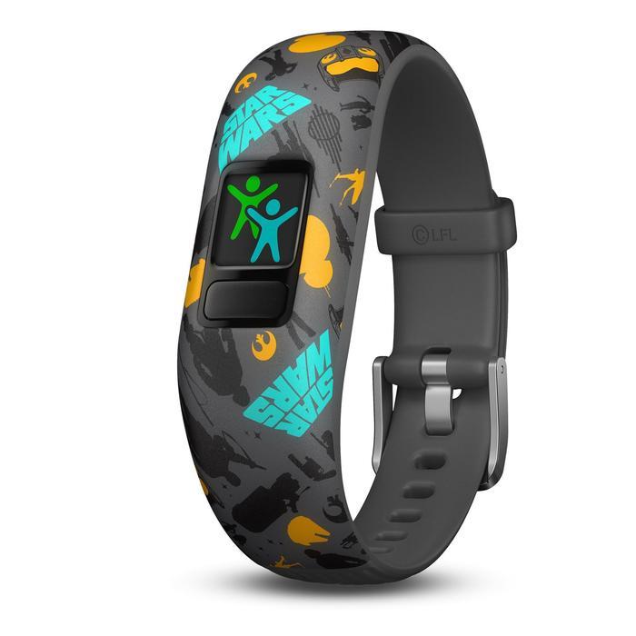 Tracker Garmin Vivofit JR 2