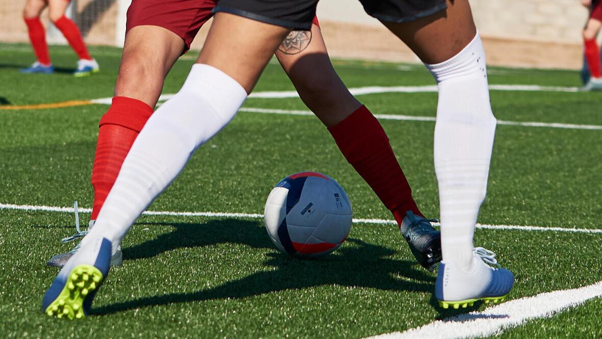 nutmegs-football