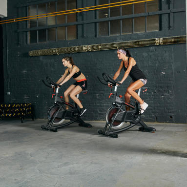 biking e club decathlon