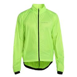 WINDBREAKER ROADR UV PROTECT CN FLY