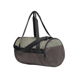 Fitness Duffle Bag 20L - Khaki