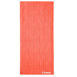 Klimbandana rood