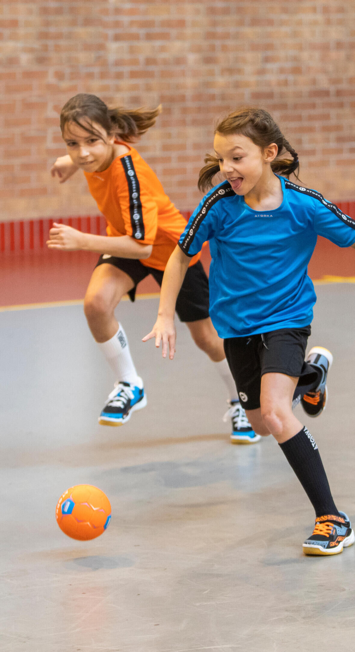sport-enfant