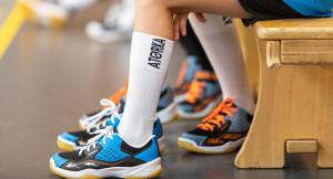 chaussures-handball