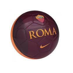 Ballon football AS...