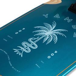 Cruiser Yamba 900 - Palm Blue