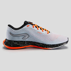 KIPRUN KD PLUS MEN'S RUNNING SHOES