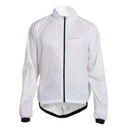 WINDBREAKER ROADR UV PROTECT CN WH