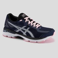 Respectivamente absorción apuntalar  Zapatillas Asics de Mujer | Decathlon