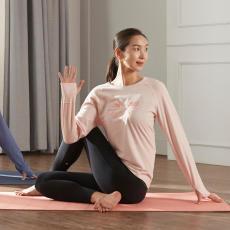有機棉瑜珈服飾