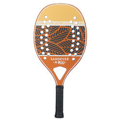 Beach Tennis Racket BTR 900 Control O