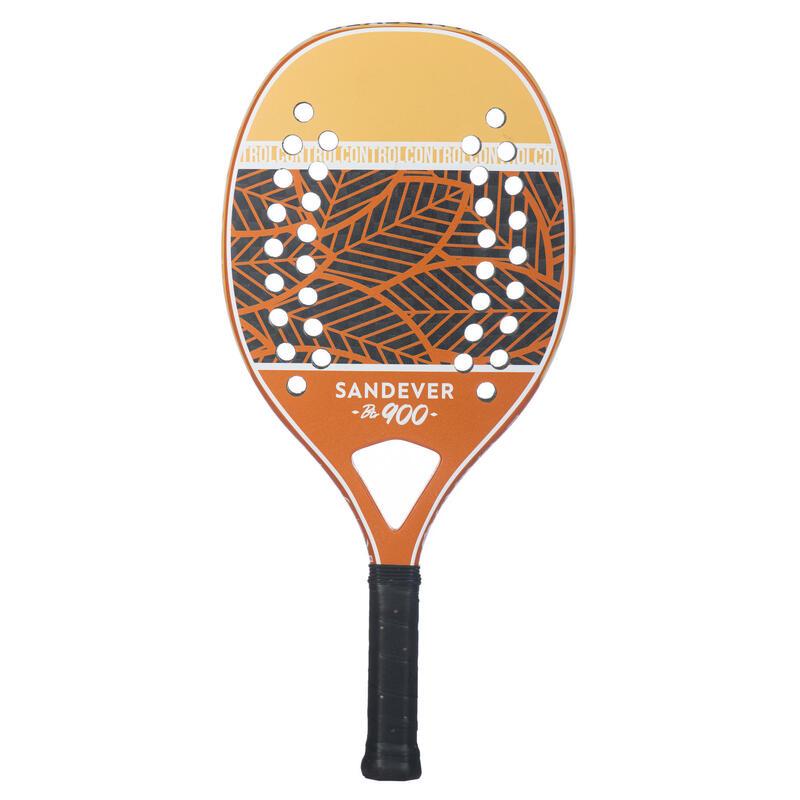 raquette de beach tennis BTR 900 Control O