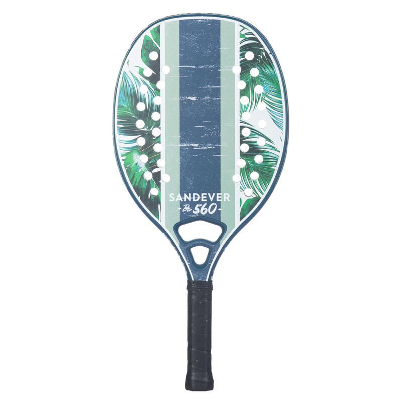 Raquettes de Beach Tennis