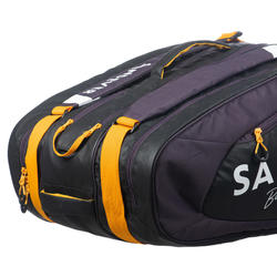SAC DE BEACH TENNIS BTL 590 O