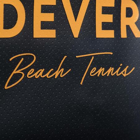 Beach Tennis Bag BTC 500