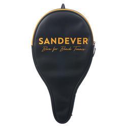 bolsa de ténis de praia BTC 500