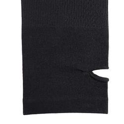 抗UV袖套/手套