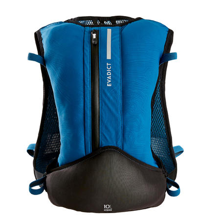 Trail Running Bag 10 L