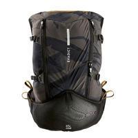 Mixed Ultra Trail Running Bag 15L