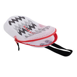 3L泳池防水袋100-黑色