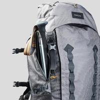MT500 Ultracompact Trekking Pole