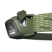 TREK 100 USB Wireless - Green