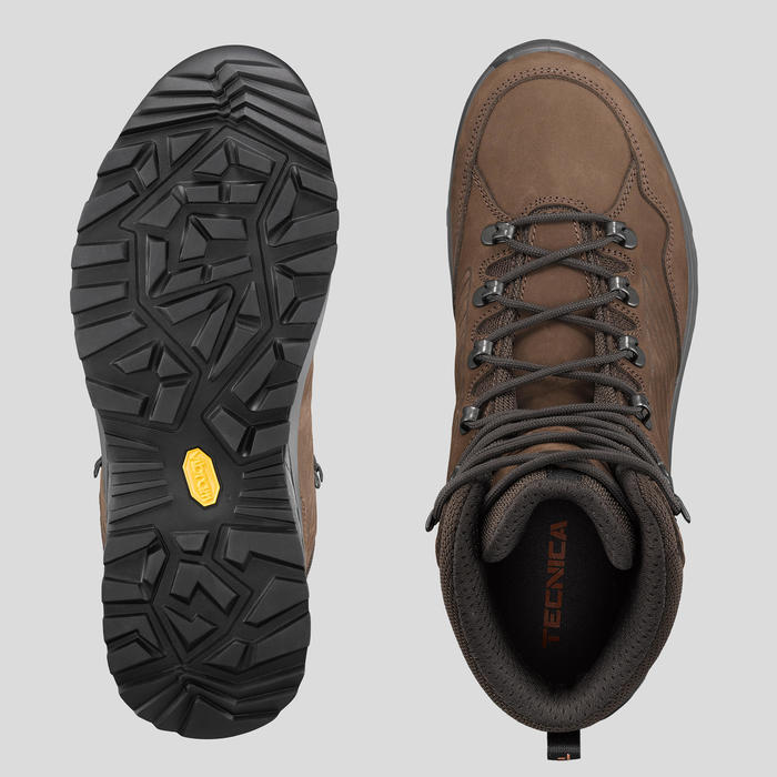 Chaussure TECNICA Torena homme