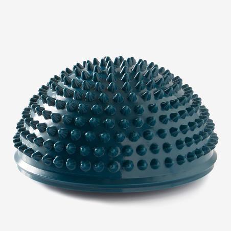 Reversible & Adjustable Feet Mobility Balance Station